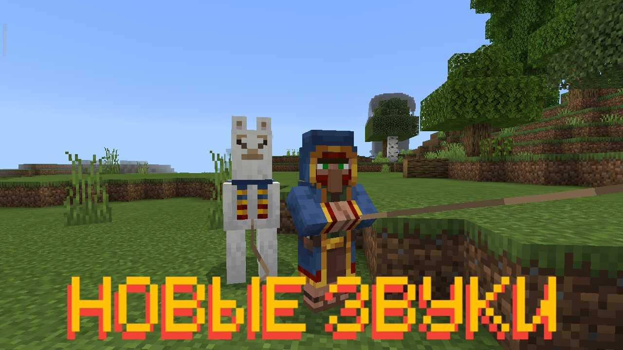 Photo-2-Minecraft-PE-1-12-1