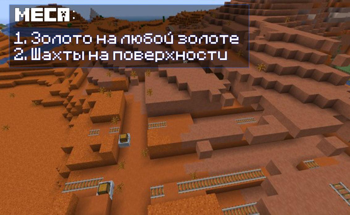 Photo-3-Minecraft-PE-0-10-4