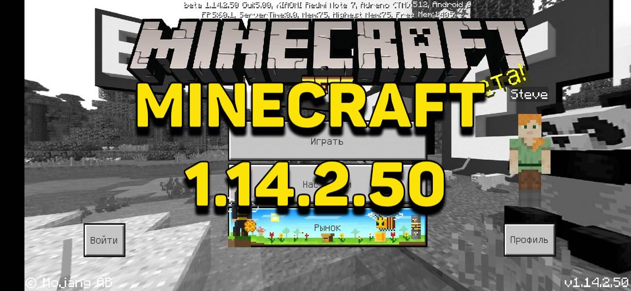 Photo-Minecraft-1-14-2-50